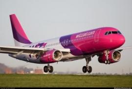 Wizz Air - Măsurile întreprinse de sănătate și siguranță