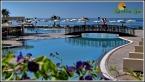 Pierre Anne Beach Hotel 3*+, Ayia Napa