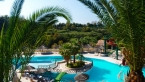 Zante Imperial Beach  Hotel 4*, ALL/Vassilikos