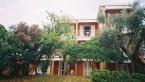 Vila Oliva 4*, Petrovac