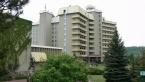 Sanatoriul  Karpati