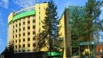 Hotel  Alunis 2*, Sovata
