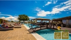 Dion Palace Resort & SPA 4*+, Pieria (Litochoro)