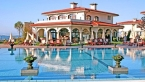 Royal Palace Helena Sands 5* , Sunny Beach