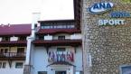 Sport hotel & SPA 4*, Poiana Brasov