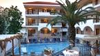 Alexandros Palace Hotel & Spa 5*/ Atos