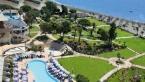 St.Raphael Resort 5*, Limasol