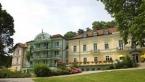 Hotel Spa Hévíz 4*, Heviz