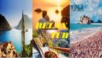 Релакс -тур в Черногорию ! май 2018 ! на автобусе !