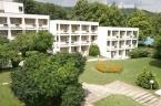 Panorama 3*, Albena