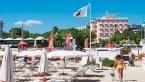 Hotel Milton 4*, Rimini