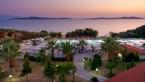 Akrathos Hotel 3*+, Atos
