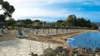 Kontokali Bay Resort & Spa 5*/Corfu (Guvia)