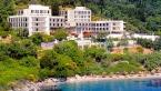 Corfu Belvedere Hotel 3*, Corfu (Agios Ioannis)