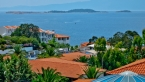 Aristoteles Holiday Resort & SPA 4*, Atos