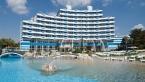 Trakia Plaza 4* , Sunny Beach