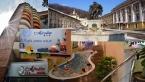 Afrodita Resort & SPA 3*/4*, Baile Herculane