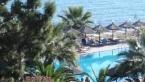 Sousouras Hotel 3*+, Kassandra(Hanioti)