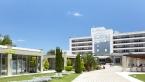 Bomo Olympus Grand Resort 4*, Pieria /Leptokaria