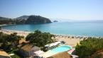 Parga Beach Hotel 4*, Parga