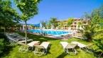 Giannoulis Hotel 3*/Pieria- Circuit 2020, plecare din Chisinau !!!