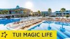 TUI MAGIC LIFE JACARANDA 5* (SIDE)