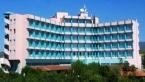 Sanatoriul Truscovet