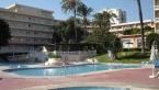 Hotel Best Siroco 3*