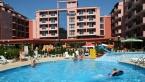 Izola Paradise 3*, Sunny Beach