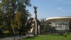 Sanatoriul Morsinschii, Morsin