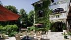 Hotel Park 3*, Heviz