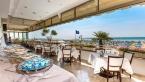 Hotel Rivamare 4*, Lido di Jesolo