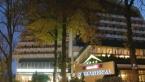 Hotel International 4*,Sinaia