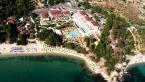 Royal Paradise Beach Resort & Spa 5*, Thasos