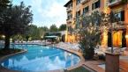 Hotel Bellavista Palace 5*, Montecatini Terme