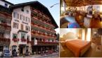 Hotel Dolomiti 3*, Vigo di Fassa