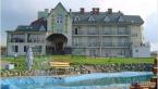 Sanatoriul Santa Maria 3* , Shodnita