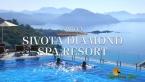 Sivota Diamond Spa Resort 5*, Sivota