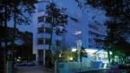 Hotel Alemagna 4*, Bibione