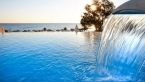 Atlantica Eleon Grand Resort 5*, Zakynthos(Tragaki)