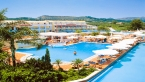 Palazzo Di Zante Hotel & Water Park 4*,ALL/Vasilikos