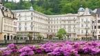 Grandhotel Pupp  5*, Karlovy Vary