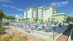 Hotel Vianello 3*, HB
