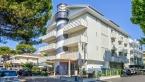 Hotel Nautilius 3*, Riccione