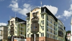 Butterfly Hotel SPA 4*, Marianske Lazne