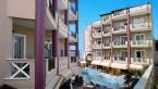Evilion-Stilvi Hotel 3*+, HB (B Sup) / Nei Pori