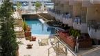 Imperial Hotel 3*, Kassandra