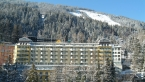 Mondi Holiday Bellevue 4*, Bad Gastein