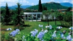Mion Pezzato  & SPA 4*, Abano Terme