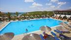 Blue Dolphin Hotel 4*, Sihtonia